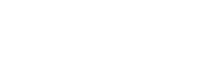 UVic • Peter B. Gustavson School of Business
