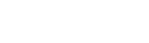 UVic • Gustavson School of Business